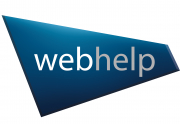 CHEF DE PROJET DIGITAL JUNIOR STAGE – NETINO BY WEBHELP (6 mois)