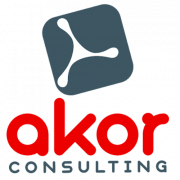 Akor Consulting