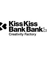 KISSKISSBANKBANK & CO