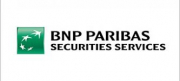 BNP PARIBAS SECURITIES SERVICES
