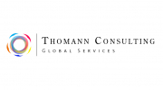 THOMANN Consulting