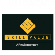 SKILLVALUE FREELANCERS
