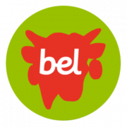 GROUPE BEL
