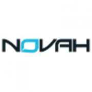 NOVAH FURNITURE