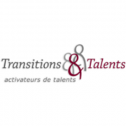 TRANSITIONS & TALENTS