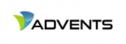 ADVENTS CONSULTING