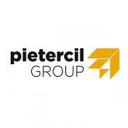 PIETERCIL GROUP