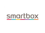 SMARTBOX GROUP HOLDING