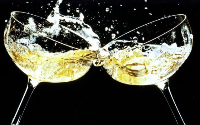 """Résultat de recherche d'images pour """"coupe de champagne qui trinque"""""""