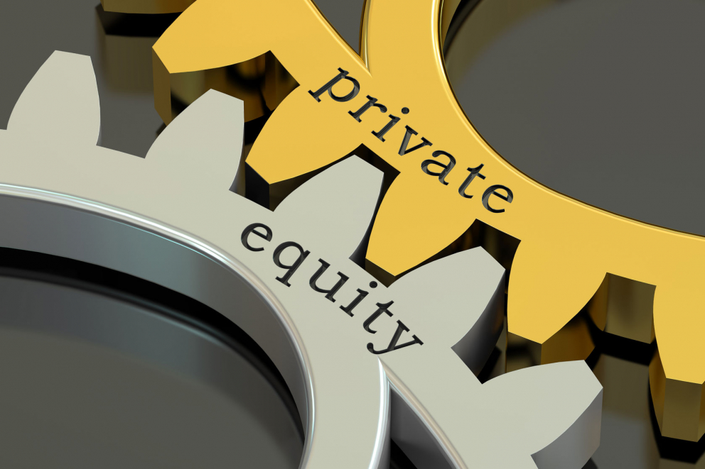 Club M&A - Private Equity