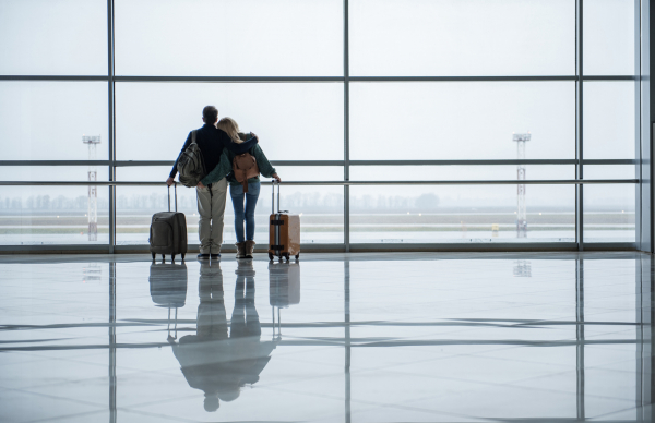 Expat Dating Athènes les épisodes de mariage et de rencontres