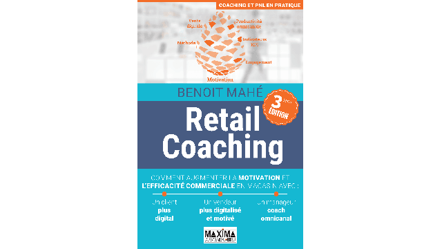 Retail Coaching...