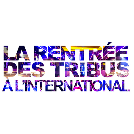Rentrée de la Tribu sud-africaine au Social on Main
