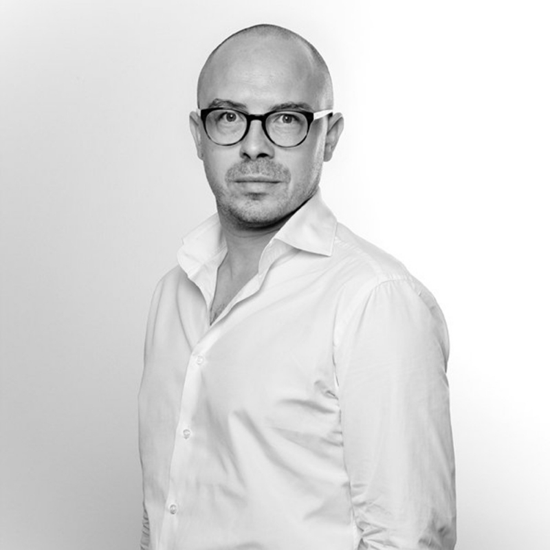 Thomas Zaruba nommé Chief Digital Officer de Kantar Media.